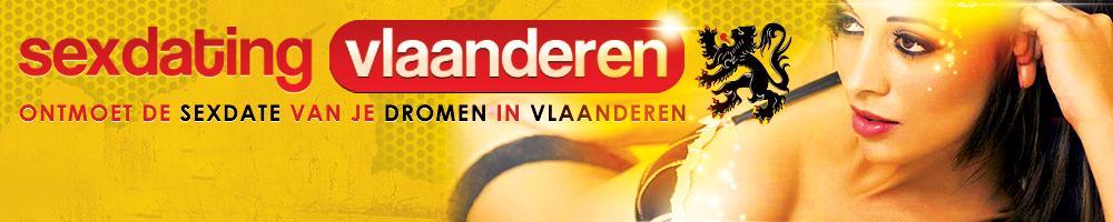 Vlaanderen-seks.be